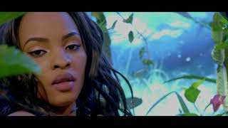 Mpfumbata by Urban Boys (Official Video 2017)