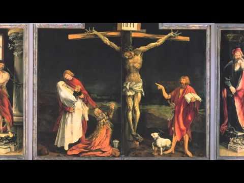 Dietrich Buxtehude - Membra Jesu Nostri [The Amsterdam Baroque Orch., Ton Koopman - Erato]