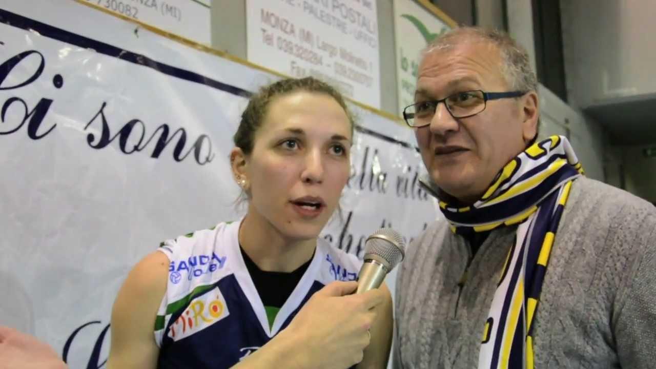 Speretta Piastrelle Cusano Milanino.Serie C Sanda Volley Vs Ceramiche Speretta Cusano 3 1 Youtube