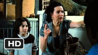 Cop Out #4 Movie CLIP - Put the Gun Down! (2010) HD
