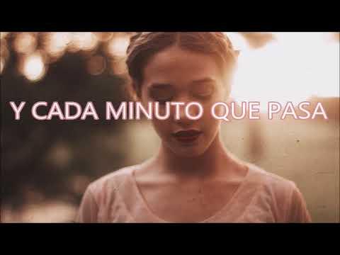 Porque Fuiste Tú   Ángela Torres   Canción   Letra