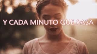 Porque Fuiste Tú | Ángela Torres | Canción | Letra