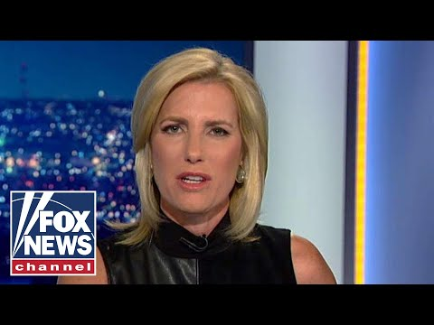 Ingraham: Refusing to