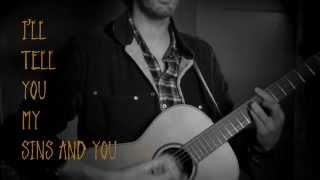 "Hozier - Take Me To Church Lyric Video (Acoustic)(Das Album ""Hozier"" bei iTunes: http://bitly.com/1pcMeX5 Das Album ""Hozier""bei Amazon: http://amzn.to/1mIuGmN Folge Hozier bei Spotify: http://spoti.fi/ZpQF8A ..., 2014-08-27T15:37:17.000Z)"