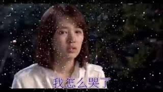 我怎么哭了/林淑蓉/Karaoke version