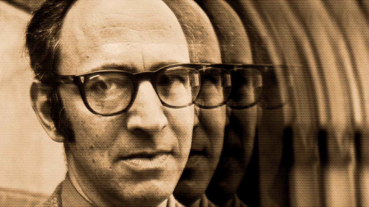 Download T.  Kuhn - La estructura de las revoluciones científicas:  (Introducción y Capítulo X)