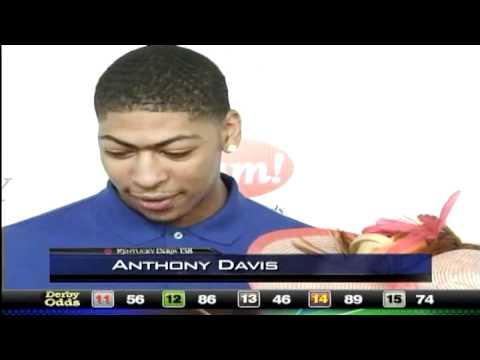 Postgame wrap: Pelicans 138, Trail Blazers 117