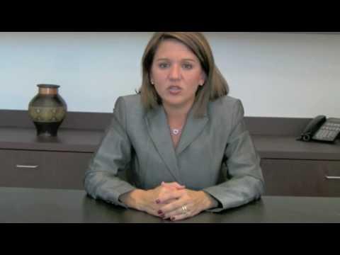 short-sale-information-miami-florida-attorney-foreclosure-bankruptcy-www.floridalawattorney.com