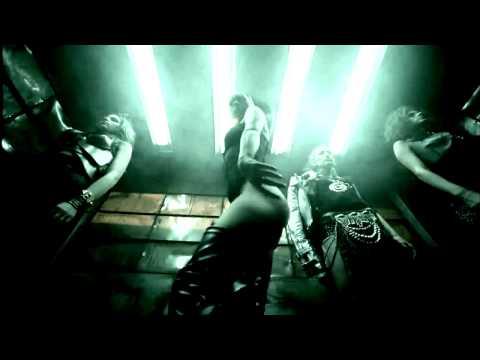 INNA - Club Rocker ( DJ Mertcan Demirdöğen Electro Deep Remix )