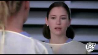 Grey's Anatomy - Анатомія Грей UA trailer LPF TV.mp4