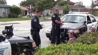 mandatory-sobriety-testing-for-pedestrians