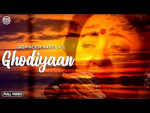 Ghodiyaan | Jaspinder Narula |  Bhai Taru Singh | PTC Motion Pictures | Latest Punjabi song 2018