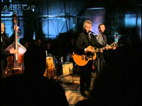 Spanish Pipedream - John Prine