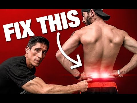 "how-to-fix-""low-back""-pain-(instantly!)"