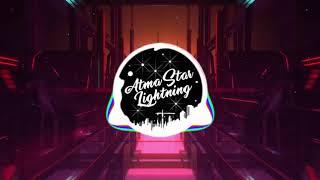 Weird Genius - LATHI ꦭꦛ featuring Sara Fajira Inviz Remix X Gamelan Trap Version
