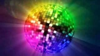 top dance das antigas volume 3 (so as melhores)
