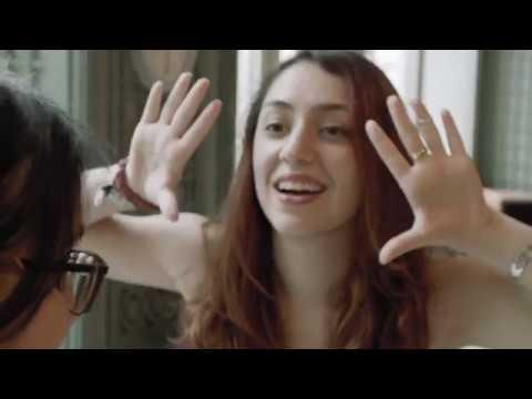 Imagefilm – Institut für musikpädagogische Forschung, Musikdidaktik und Elementares Musizieren