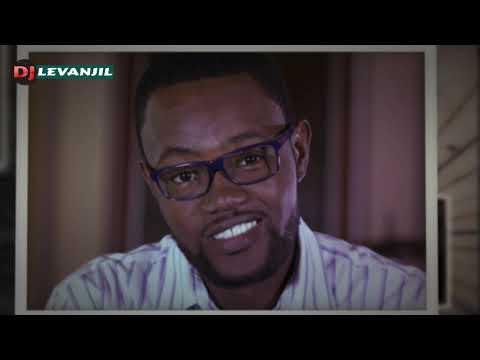 YAHWEH  BY ROODY BEAUTRE ( Dj Levanjil ) Haitian Gospel Music 2019 Praise & Worship Songs