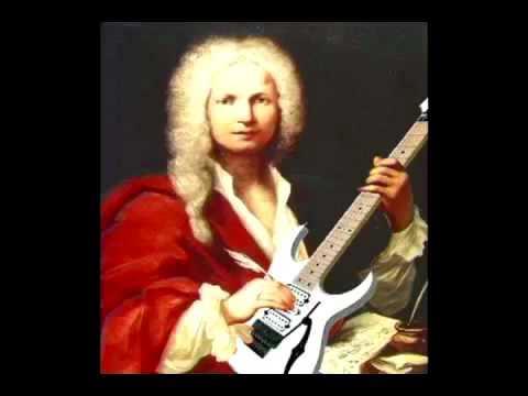 Vivaldi   classic