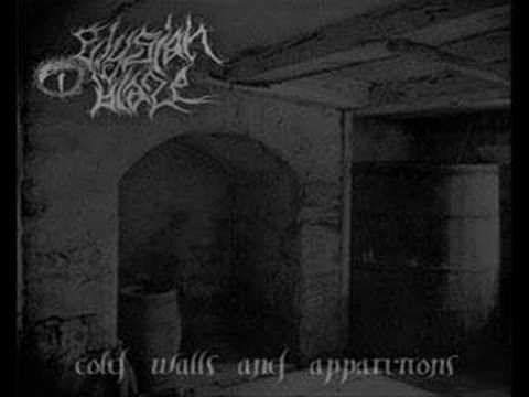 Elysian Blaze - Funeral possession