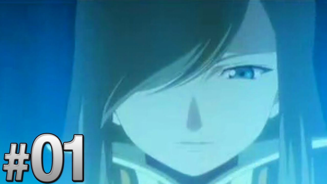 tales of the abyss 3ds walkthrough pdf
