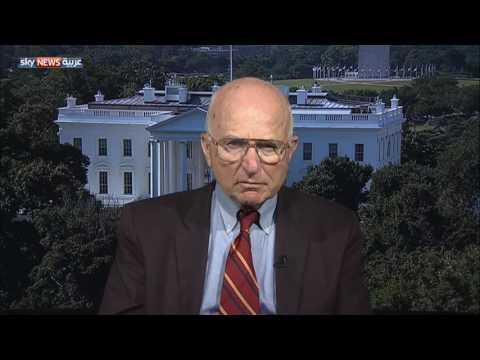 واشنطن وسوريا.. استشراف الأسوأ بعد الرقة  - نشر قبل 7 ساعة
