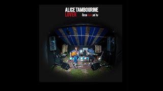 """Alice Tambourine Lover """"Forse Non Sei Tu"""" [Official Video]"""