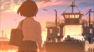 The Cranberries - The Glory (Anime Music Video)