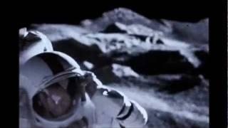 Apollo 18 - Official Trailer 2 (India) - 2011