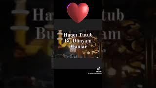 Ramazan bayramı təbrik
