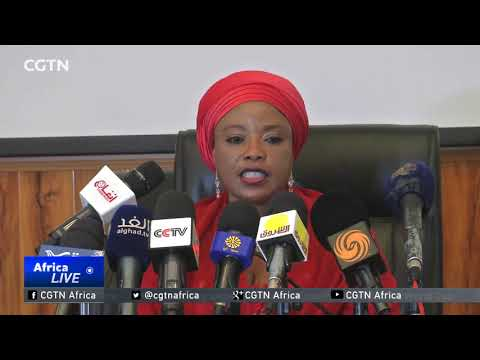 Council of African Political Parties unite against ICC