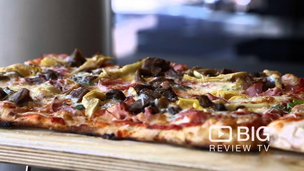 bar surry hills italian kitchen a restaurants in sydney serving