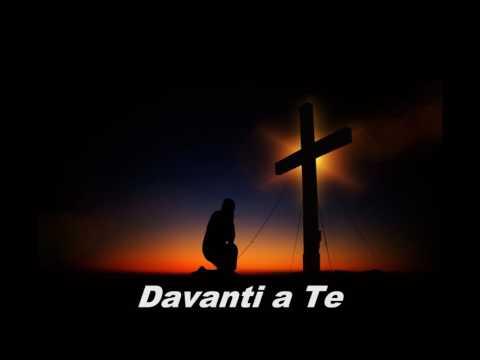 Preghiere della sera - Da recitare prima del riposo notturno
