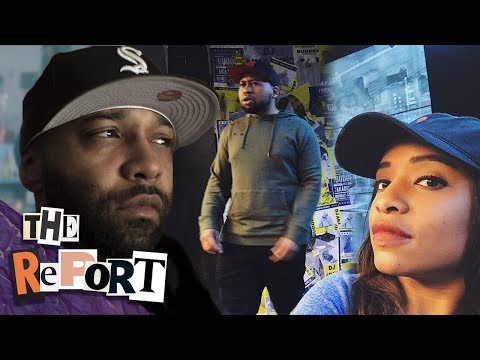 Is 'Everyday Struggle' Struggling Without Joe Budden? | The Report