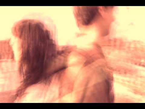 SHORT FILM Alexis Morante CHEKHOVIAN FOR NYFA