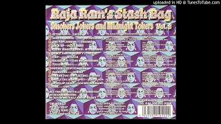 1200 Micrograms Mics High Paradise Original Mix HQ 320 Kbps