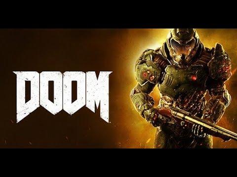 doom 3 guides