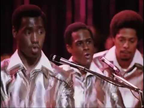 The Temptations (Movie Clip) - Ain