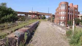 Bloomingdale Trail Chicago (1800 N) (2/5)