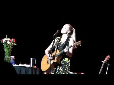Jewel - Rosey and Mick (LA)