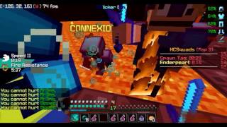 hcsquads   2 lets play   nether fights skip to 1 30   read desc important