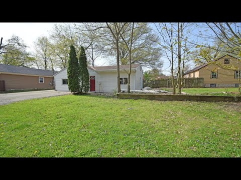 6625 Sherman Ave Anderson Twp, OH | MLS# 1578675 | www.comey.com