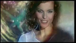 Iveta Bartošová - Nad jezerem (Official video)