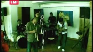 GERHANA SKA CINTA-TERPESONA.(Karaoke/HIFI Dual audio)