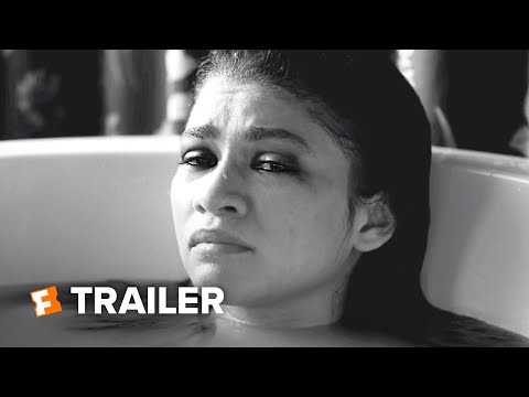 Malcolm & Marie Trailer #1 (2021)   Movieclips Trailers