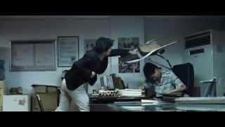 Video The Chaser (2008) - How to deal: Pricks. download MP3, 3GP, MP4, WEBM, AVI, FLV November 2017