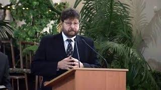 """""""Основание Божьей Любви"""" Уроки чистоПисания"""