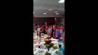 Поздравление подруге на свадьбу)))*