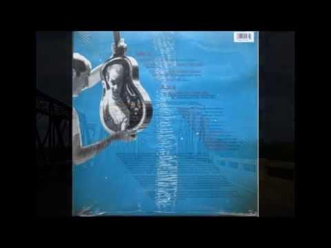 Henry Kaiser: Ode to Billy Joe