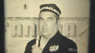 ГЕРОИ ВОВ 1941-1945